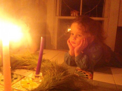 fisher_advent_candle.jpg