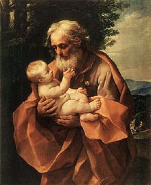 220px-saint_joseph_with_the_infant_jesus_by_guido_reni-_c_1635.jpg